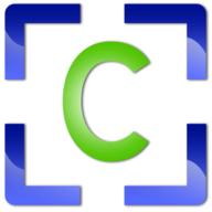 Clsfyd.com logo