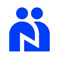 Nitroom for Remote Teams logo