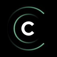 Changelog.gy logo