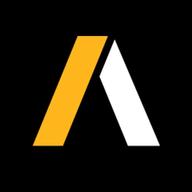 Ansys Pharos logo
