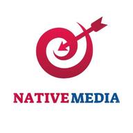 NativeMedia.rs logo