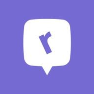 Ruqqus.com logo