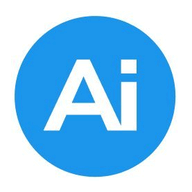 Better Ai logo