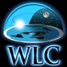 WLC Biblical Calendar logo
