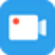 Vidmore Screen Recorder logo