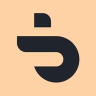 ScribeHow logo