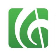 Music Teacher's Helper logo