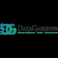 Data Gardener logo