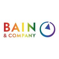 Marketing Consultancy Services logo