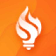 Brightful Meeting Games logo