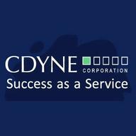 Cdyne Voicemail Drop logo