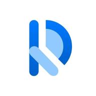 Kastfy logo
