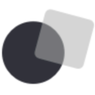 Collected Notes logo