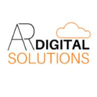 Ar Digital Solutions logo
