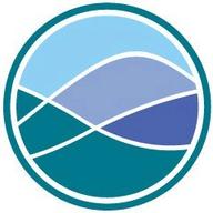 HealthU + logo