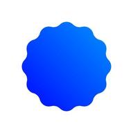 Long-term Portfolio by Public.com logo