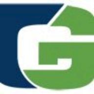ToolsGround PDF Unlocker Tool logo