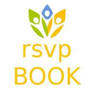 rsvpBOOK logo