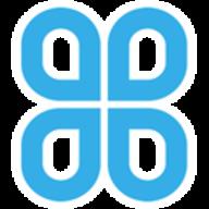 Donor Tools logo