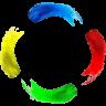 Proteus GDPReady logo