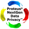 Proteus-Cyber logo
