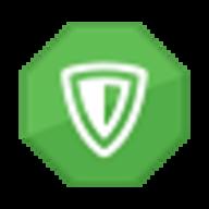 ZenMate Web Firewall Extension logo