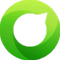 FileTransfer.io logo