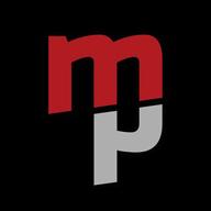 OpenMPT logo