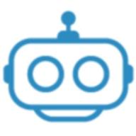 Armatic logo