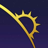 Starbound logo