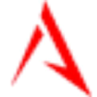 Answeree logo
