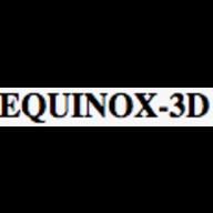 EQUINOX-3D logo