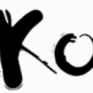 KOPLAYER logo