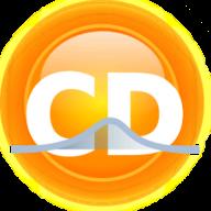 Cairo-Dock logo