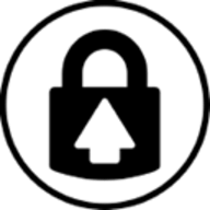 Up1 logo