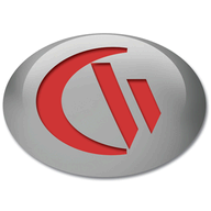 BrowseReporter logo