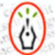 oStorybook logo