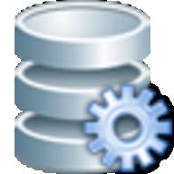 RazorSQL logo