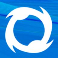jv16 PowerTools logo