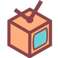 IPFSTube logo