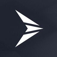 Better Proposals logo