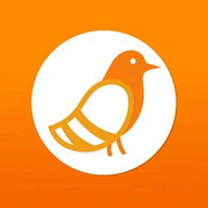 Pigeonhole Live logo