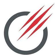 Octalsoft CTMS logo