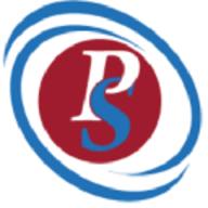 PraxiSchool logo