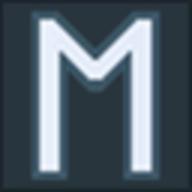 Moai logo