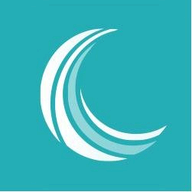 Bigtent logo