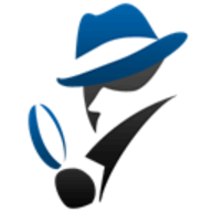 Agent Ransack logo
