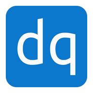 Instadeq logo