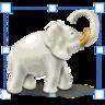 Image Tuner logo