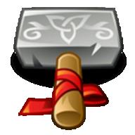 Thunar logo